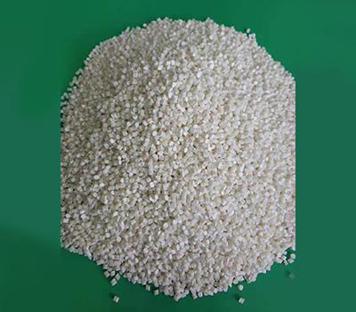 玉米淀粉颗粒粒子2