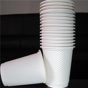 杯子类系列