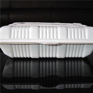 大连体餐盒